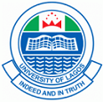 University of Lagos Nigeria