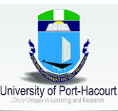 Invitation for Pre-Qualification; Rehabilitation/Renovation and Procurement of Tetfund/Needs Assessment Intervention Projects at University of Port Harcourt