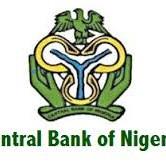 Tender Notice at Central Bank of Nigeria on Behalf of DMO Nigerian Treasury Bills