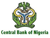 Request for Proposals for the Provision of Bulk STM 1 (155Mbps) Internet Service to the Central Bank of Nigeria