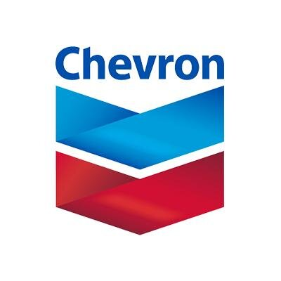 Tender Opportunity: Provision of Coiled Tubing Services at Chevron Nigeria Limited