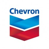 Tender Opportunity Provision of Call-Out Offshore Maintenance Painting Services at Chevron Nigeria Limited