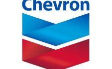 chevron1