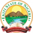 Request for Expressions of Interest: Consultancy Services for Safety Enhancement Plan for Era, Egbe, Ureje and Itapaji Dams at Ekiti State Water Corporation