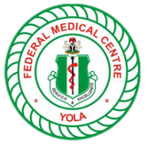 Invitation to Tender for 2015 Main Capital Projects at Federal Medical Centre, Yola
