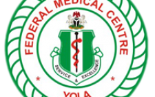 federal medical centre yola