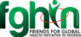 Request for Expression of Interest (EOI) from Prospective Building and Construction Firms in Respect of Renovation and Upgrade of Health Facilities in Kaduna State by Friends for Global Health Initiative in Nigeria (FGHiN)