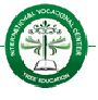 Invitation for Pre-Qualification of Contractors for the Construction of Teacher Housing Project in the Federal Republic of Nigeria (1st Phase 1000 Homes in Each State including FCT) at the International Vocational Centre (IVC)