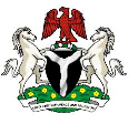 Request for Expression of Interest (EOI) at Ministry of Works and Infrastructure (M.O.W. & I), Enugu State