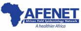 Consultancy Services required to Develop a Sustainability Plan for the Nigeria Field Epidemiology and Laboratory Training Program at African Field Epidemiology Network (AFENET)