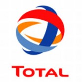 Tender Opportunity for Provision of Internet Service for Residential Area Network and Provision of Mobile Broadband Service at Total E&P Nigeria Limited
