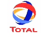 Tender Opportunity: Provision of Services for Overhaul of Turbines Centaur50, Taurus60 and Field Operations Support Services at Total, E&P Nigeria Limited