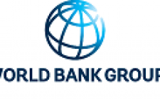 world logo1