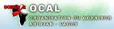 Expression of Interest for Consultancy Services  at  Abidjan-Lagos Corridor Organization (ALCO)