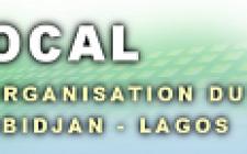 Abidjan Lagos Corridor Organization Alco