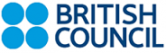 Invitation to Tender – Core Skills Professional Development Trainers at BRITISH COUNCIL