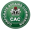 Invitation to Tender for Procurement of Goods at the Corporate Affairs Commission (CAC)