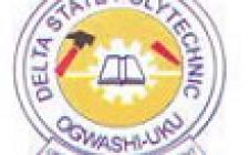 Delta State Polytechnic Ogwashi Uku