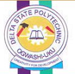 Invitation for Pre-Qualification and Tender at Delta State Polytechnic, Ogwashi-Uku