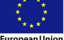 European Union1