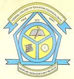 Federal College of Education Technical Bichi1