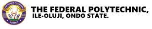 Federal Polytechnic Ile Oluji1