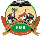 Invitation for Technical and Financial Bids of Contractors for the 2015 Tetfund Special Intervention Funds at Federal University Dutse