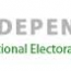 Invitation to Submit Pre-Qualification/Expression of Interest for the Execution of 2015 Projects at Independent National Electoral Commission (INEC)