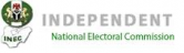 Invitation to Submit Pre-Qualification Documents for Execution of 2015 Projects at Independent National Electoral Commission (INEC)