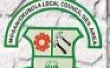 Ipaja Lagos