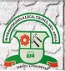 Invitation to Tender for Construction of Projects at Mosan-Okunola Local Council Development Area Akinogun, Ipaja, Lagos