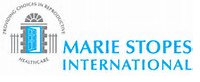 Request for Proposals (RFP) for Set up of call Centre and Provision of Security Services at Marie Stopes International Organisation Nigeria (MSION)