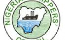 NIGERIA SHIPPERS COUNCIL