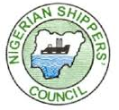 General Procurement Notice for 2015 Capital and Recurrent Projects at Nigerian Shippers' Council