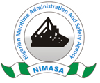 Invitation for Technical and Financial Bid for the Execution of Projects at Nigerian Maritime Administration and Safety Agency (NIMASA)