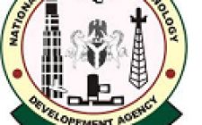 National Information Technology Development Agency NITDA