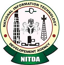 Invitation to Tender at National Information Technology Development Agency (NITDA)