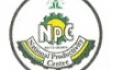 National Productivity Centre NPC