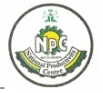 Invitation to Tender for 2015 Capital Projects at National Productivity Centre (NPC)