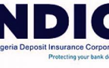 Nigeria Deposit Insurance Company NDIC