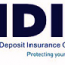 Invitation to Tender for the Supply and Installation of Direct Expansion Air Conditioning System at the Nigeria Deposit Insurance Corporation (NDIC)