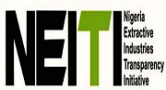 Invitation for Bids; Supply & Installation of Information Technology Infrastructure at Nigeria Extractive Industries Transparency Initiative (NEITI)