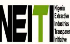 Nigeria Extractive Industries Transparency Initiative NEITI1