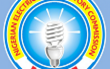 Nigerian Electricity Regulatory Commission NERC