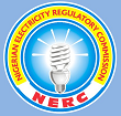 Nigerian Electricity Regulatory Commission NERC