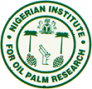 Request for Expression of Interest to Run a Shopping Mall in the Nigerian Institute for Oil Palm Research (N.I.F.O.R.), Benin City