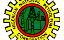 Nigerian National Petroleum Corporation NNPC