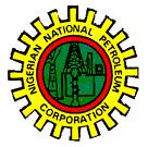 "Expression of Interest for the Provision of Consultancy and Project Management Services for the Proposed 40"" X 30 KM Odidi – Warri Gas Pipeline Expansion Project at Nigerian National Petroleum Corporation (NNPC)"