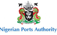 Nigerian Port Authority