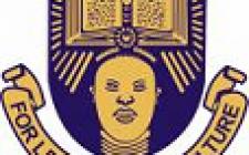 Obafemi Awolowo University Ile Ife
